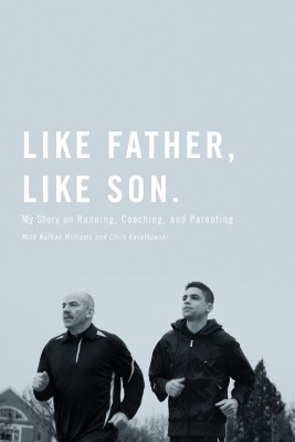 centrowitz-book-father-son