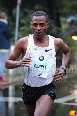 Bekele_Kenenisa-Berlin17-267x400