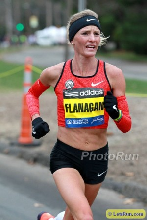 Flanagan_Shalane-Boston15_1-e1451410850593