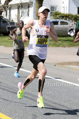 Rupp_Galen-Boston17-267x400