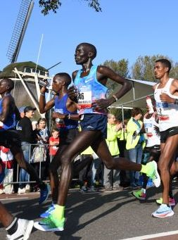 2017_Amsterdam_Marathon_Abraham_Kiptum