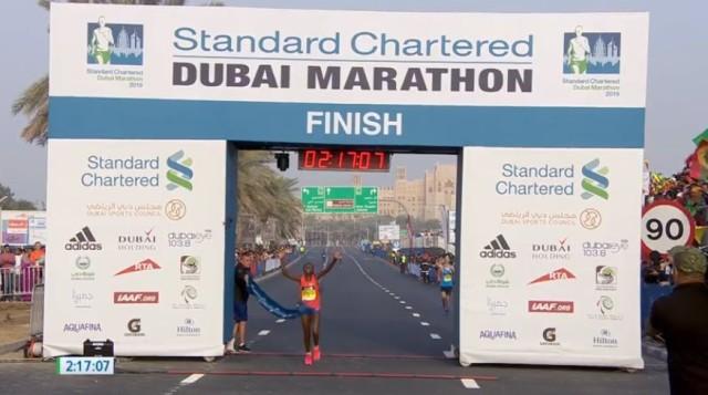 chepngetich-ruth-217-marathon-dubai