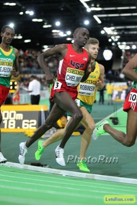 Chelimo_Paul-Worlds16-267x400