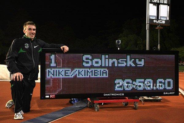 Solinsky_ChrisAR-Stanford10